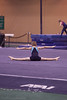 Albrook Gymmastics_0187