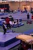 Albrook Gymmastics_0016