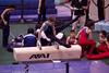 Albrook Gymmastics_0315