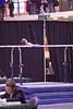 Albrook Gymmastics_0037