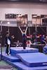 Albrook Gymmastics_0133