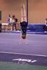 Albrook Gymmastics_0183