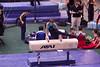 Albrook Gymmastics_0302