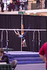 Albrook Gymmastics_0025
