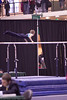 Albrook Gymmastics_0040