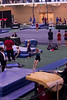 Albrook Gymmastics_0013