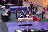 Albrook Gymmastics_0286