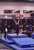 Albrook Gymmastics_0132