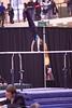 Albrook Gymmastics_0043