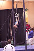 Albrook Gymmastics_9943