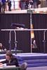 Albrook Gymmastics_0038