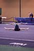 Albrook Gymmastics_0186