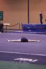 Albrook Gymmastics_0188
