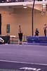 Albrook Gymmastics_0192