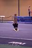Albrook Gymmastics_0190