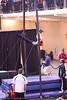 Albrook Gymmastics_1