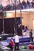 Albrook Gymmastics_9959