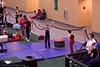 Albrook Gymmastics_0327
