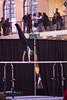 Albrook Gymmastics_0060
