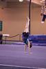 Albrook Gymmastics_0177