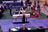 Albrook Gymmastics_0326