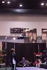 Albrook Gymmastics_0122