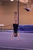 Albrook Gymmastics_0181