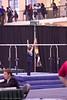 Albrook Gymmastics_0062