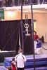 Albrook Gymmastics_9938