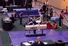 Albrook Gymmastics_0285