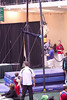 Albrook Gymmastics_9948