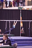 Albrook Gymmastics_0023