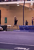 Albrook Gymmastics_0191