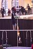 Albrook Gymmastics_0061