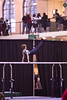 Albrook Gymmastics_0057