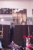 Albrook Gymmastics_0110