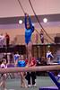 Albrook Gymmastics_1407