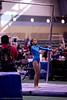 Albrook Gymmastics_1205