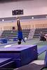 Albrook Gymmastics_2166