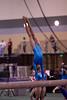 Albrook Gymmastics_1434