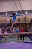 Albrook Gymmastics_1392