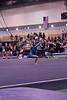 Albrook Gymmastics_1777