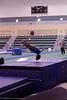 Albrook Gymmastics_2183