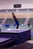 Albrook Gymmastics_2182