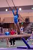 Albrook Gymmastics_1404