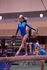 Albrook Gymmastics_1426
