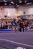 Albrook Gymmastics_1742