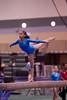 Albrook Gymmastics_1424