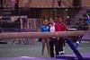 Albrook Gymmastics_1373