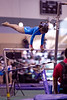 Albrook Gymmastics_1197